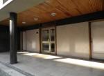 LOCATION-4462012-7414-Grenoble