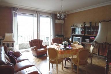 VENTE-600-7414-Grenoble