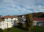 VENTE-443-7414-Le-Pont-de-Claix-9