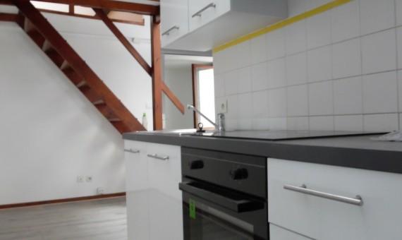 LOCATION-557-7414-Grenoble