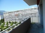 VENTE-995-7414-Grenoble