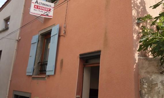 VENTE-2452-AGENCE-ALTIMMO-romagnat