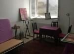 12368-AGENCE-MERIADECK-IMMOBILIER-FNAIM-VENTE-Appartement