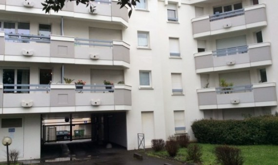 12379-AGENCE-MERIADECK-IMMOBILIER-FNAIM-VENTE-Appartement