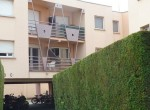 12390-AGENCE-MERIADECK-IMMOBILIER-FNAIM-VENTE-Appartement