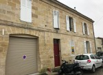 G166-3-AGENCE-MERIADECK-IMMOBILIER-FNAIM-LOCATION-Appartement