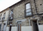 APP-LCN-12-139-AGENCE-MERIADECK-IMMOBILIER-FNAIM-LOCATION-Appartement
