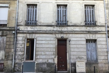 G144-AGENCE-MERIADECK-IMMOBILIER-FNAIM-LOCATION-Appartement