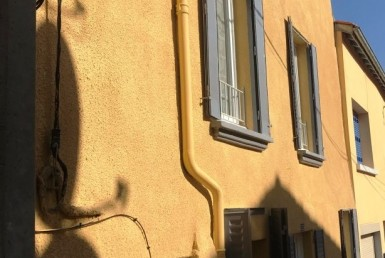 724-AGENCE-AUDENIS-PORTE-IMMOBILIER-VENTE-Maison