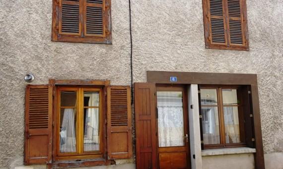 708-AGENCE-AUDENIS-PORTE-IMMOBILIER-VENTE-Maison