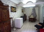 708-AGENCE-AUDENIS-PORTE-IMMOBILIER-VENTE-Maison-2