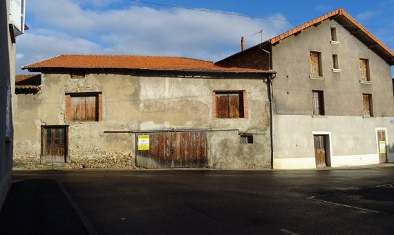744-AGENCE-AUDENIS-PORTE-IMMOBILIER-VENTE-Maison