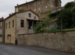 715-AGENCE-AUDENIS-PORTE-IMMOBILIER-VENTE-Maison