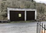 715-AGENCE-AUDENIS-PORTE-IMMOBILIER-VENTE-Maison-4