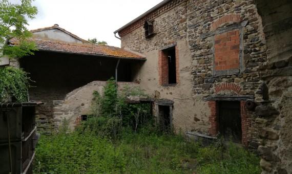 713-AGENCE-AUDENIS-PORTE-IMMOBILIER-VENTE-Maison