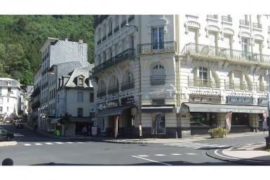 VENTE-4135-AGENCE-AUVERGNE-MONT-DORE-IMMOBILIER-mont-dore