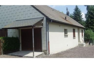 LOCATION-4070-AGENCE-AUVERGNE-MONT-DORE-IMMOBILIER-la-bourboule
