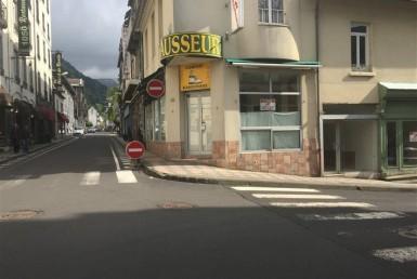 VENTE-4329-AGENCE-AUVERGNE-MONT-DORE-IMMOBILIER-mont-dore