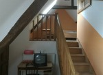 VENTE-4322-AGENCE-AUVERGNE-MONT-DORE-IMMOBILIER-bourg-lastic-12