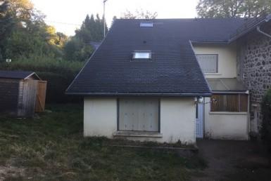 VENTE-4342-AGENCE-AUVERGNE-MONT-DORE-IMMOBILIER-murat-le-quaire