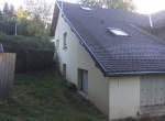 VENTE-4342-AGENCE-AUVERGNE-MONT-DORE-IMMOBILIER-murat-le-quaire-5