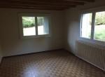 VENTE-4342-AGENCE-AUVERGNE-MONT-DORE-IMMOBILIER-murat-le-quaire-6