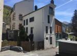 VENTE-4367-AGENCE-AUVERGNE-MONT-DORE-IMMOBILIER-mont-dore-2
