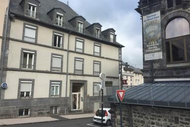 VENTE-4365-AGENCE-AUVERGNE-MONT-DORE-IMMOBILIER-mont-dore