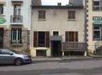 VENTE-4374-AGENCE-AUVERGNE-MONT-DORE-IMMOBILIER-la-bourboule