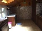 VENTE-4374-AGENCE-AUVERGNE-MONT-DORE-IMMOBILIER-la-bourboule-4