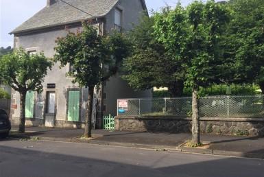 VENTE-500-AGENCE-AUVERGNE-MONT-DORE-IMMOBILIER-mont-dore