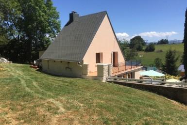 VENTE-4379-AGENCE-AUVERGNE-MONT-DORE-IMMOBILIER-st-julien-puy-laveze