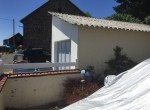 VENTE-4379-AGENCE-AUVERGNE-MONT-DORE-IMMOBILIER-st-julien-puy-laveze-2