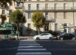 VENTE-4388-AGENCE-AUVERGNE-MONT-DORE-IMMOBILIER-la-bourboule