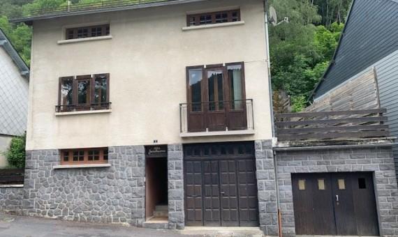 VENTE-4402-AGENCE-AUVERGNE-MONT-DORE-IMMOBILIER-mont-dore