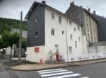 VENTE-4406-AGENCE-AUVERGNE-MONT-DORE-IMMOBILIER-mont-dore-1