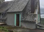 VENDU-4375-AGENCE-AUVERGNE-MONT-DORE-IMMOBILIER-murat-le-quaire