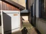 VENDU-4391-AGENCE-AUVERGNE-MONT-DORE-IMMOBILIER-rochefort-montagne-2