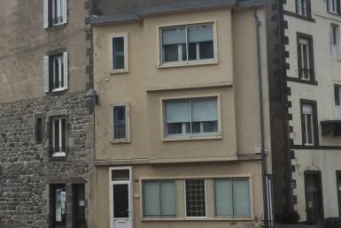 VENDU-4386-AGENCE-AUVERGNE-MONT-DORE-IMMOBILIER-mont-dore
