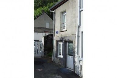 LOCATION-4176-AGENCE-AUVERGNE-MONT-DORE-IMMOBILIER-mont-dore