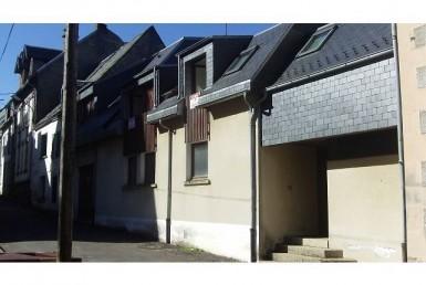 LOCATION-4110-AGENCE-AUVERGNE-MONT-DORE-IMMOBILIER-mont-dore