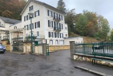 LOCATION-308-AGENCE-AUVERGNE-MONT-DORE-IMMOBILIER-mont-dore