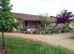2151-1246-AGENCE-IMMOBILIxE8RE-LES-BASTIERS-VENTE-Maison
