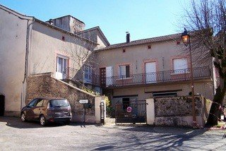 2196-1246-AGENCE-IMMOBILIxE8RE-LES-BASTIERS-VENTE-Maison