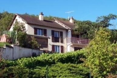 2057-1246-AGENCE-IMMOBILIxE8RE-LES-BASTIERS-VENTE-Maison