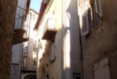 1998-1246-AGENCE-IMMOBILIxE8RE-LES-BASTIERS-VENTE-Maison