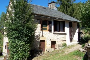 2225-1246-AGENCE-IMMOBILIxE8RE-LES-BASTIERS-VENTE-Maison