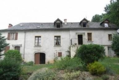 1946-1246-AGENCE-IMMOBILIxE8RE-LES-BASTIERS-VENTE-Maison