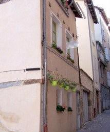 2105-1246-AGENCE-IMMOBILIxE8RE-LES-BASTIERS-VENTE-Maison