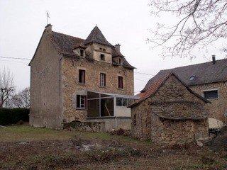2134-1246-AGENCE-IMMOBILIxE8RE-LES-BASTIERS-VENTE-Autre